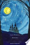Castle Heartstone Book Two