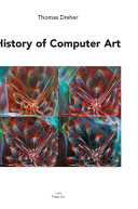 History Of Computer Art