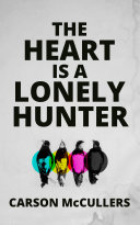 The Heart Is a Lonely Hunter Pdf/ePub eBook
