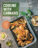 Pdf Cooking with Cannabis