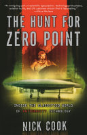 The Hunt for Zero Point