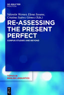 Re-assessing the Present Perfect [Pdf/ePub] eBook