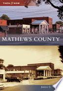 Mathews County