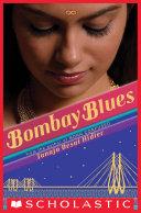 Bombay Blues ebook