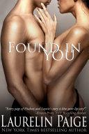 Found In You (Fixed #2) Pdf/ePub eBook