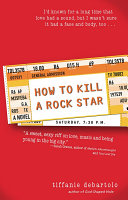 Pdf How to Kill a Rock Star Telecharger