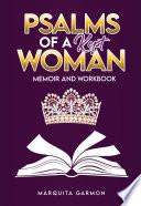 Psalms Of A Kept Woman