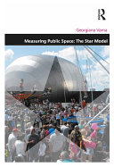 Measuring Public Space: The Star Model Book