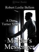 Murder S Messenger