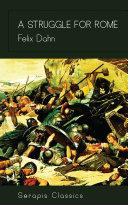 A Struggle for Rome Pdf/ePub eBook
