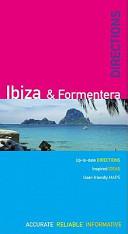 Ibiza and Formentera Direct