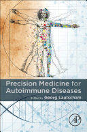 Precision Medicine for Autoimmune Diseases