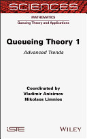 Pdf Queueing Theory 1 Telecharger