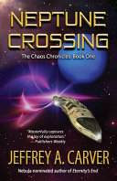 Neptune Crossing Read Online