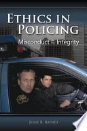 Journal Of Police Science And Administration [Pdf/ePub] eBook