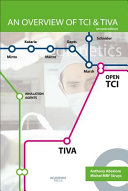 An Overview of TCI and TIVA