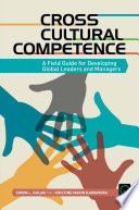 Cross Cultural Competence