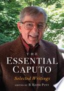 The Essential Caputo