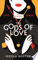 The Gods of Love