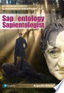 Sapientology & Sapientologist