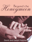The Honeymoon [Pdf/ePub] eBook