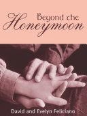Beyond the Honeymoon [Pdf/ePub] eBook