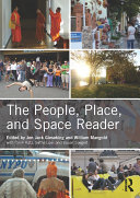 The People  Place  and Space Reader