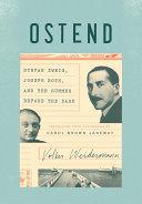 Ostend Book