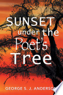 Download Sunset Under the Poet's Tree Pdf