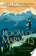 Room Of Marvels Book PDF