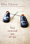 You Remind Me of Me Pdf/ePub eBook
