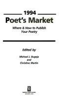 Poet s Market  1994