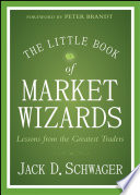 The Little Book of Market Wizards