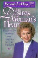 The Desires Of A Woman S Heart