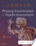 Physical Examination And Health Assessment E Book Book PDF