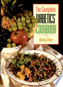 Complete Diabetics' Cookbook