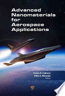 Advanced Nanomaterials for Aerospace Applications