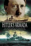 Hitler s Armada