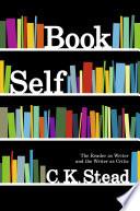 Book Self