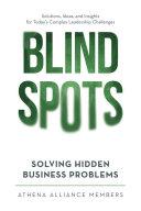 Blind Spots Pdf/ePub eBook