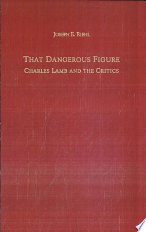 Download That Dangerous Figure Free Books - Read Ebook Online