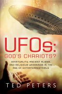 Pdf UFOs: God's Chariots? Telecharger
