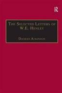 William Ernest Henley Books, William Ernest Henley poetry book