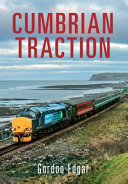 Cumbrian Traction