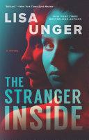 The Stranger Inside Book