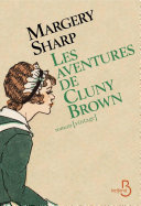 Les aventures de Cluny Brown Pdf/ePub eBook