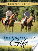 The Unexpected Gift Book