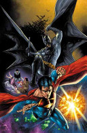 Worlds  Finest Vol  6  the New 52  Book PDF