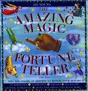 Pdf The Amazing Magic Fortune Teller