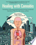Healing with Cannabis